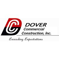 Dover Construction, a Premier Restaurant Builder / Renovator for 20 Years