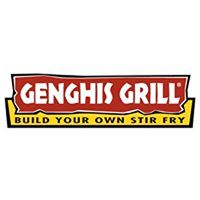 Genghis Grill Selects ANX as Endorsed Data Security and Compliance Provider