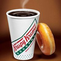 Krispy Kreme Names Vice President of U.S. Franchise Development