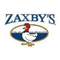 Zaxby's Restaurants Identify Data Security Breach