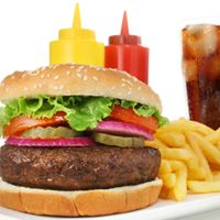 Fast Food Workers Reveal The Most Underrated Menu Items