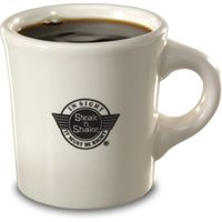 """Steak 'n Shake Goes """"All Nighter"""" on Breakfast, Offers Free Coffee From Midnight to 6 a.m."""