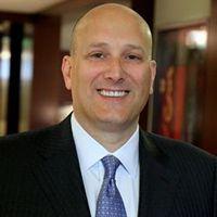 The Cheesecake Factory Names David M. Gordon as President