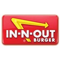 Youngest American Woman Billionaire Found With In-N-Out