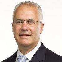 J. David Karam Named CEO of Sbarro