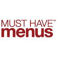 MustHaveMenus Celebrates 15,000 Independent Restaurants Helping Make Local Search Better Through the Kitchen