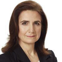 Starbucks Names Sharon Rothstein Global Chief Marketing Officer