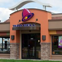 Taco Bell Growth Plan Poses Challenges