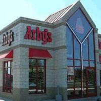 Arby's Restaurant Group – 2013 Restaurant Neighbor Award Winner