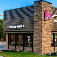 Inside Taco Bell's Transformation of the Traditional Taco