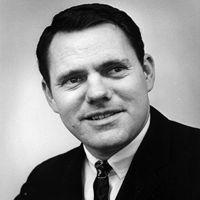 John Galardi, Founder of Wienerschnitzel, Passes Away