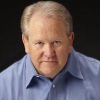 Q&A: Martin O'Dowd, President, Hurricane Grill & Wings