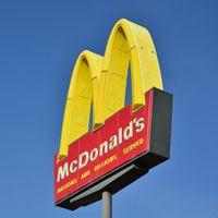 McDonald's Tackles Repair of 'Broken' Service