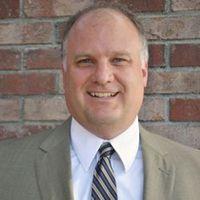 Mimi's Cafe Names Scott Miller New Vice President of Finance
