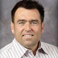 Starbucks Names Matthew Ryan Global Chief Strategy Officer