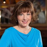 Red Robin Appoints Steph Steil Hoppe Vice President of Menu Innovation & Implementation