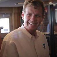 Steve Paternoster, Owner, Scalo Northern Italian Grill – 2013 Restaurant Neighbor Award Winner