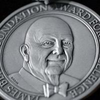2013 James Beard Foundation Awards Winners Announced