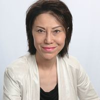Long John Silver's Names Marie Zhang Chief Food Innovation Officer