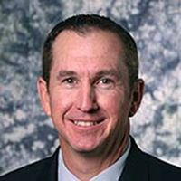 Twin Peaks Names Patrick Droesch as President and Chief Operating Officer