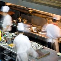 Restaurants to Add 448,000 Summer Jobs, According to National Restaurant Association Projections