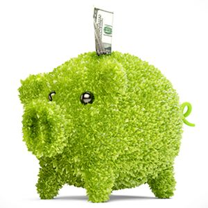 Save on Energy Costs – National Tax Credit Energy Management Service