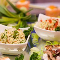 Why Aren't There More Chinese Restaurant Chains?