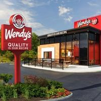 Can Wendy's Win by Hiring Better People?