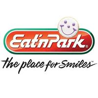 Eat'n Park finding that overhaul of restaurants boosts sales