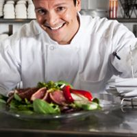 Restaurant Chain Growth Report 6/18/13