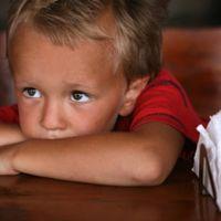 Restaurant bans kids under 18, saying parents need a 'break'