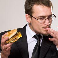 The 40 Best Burgers in America