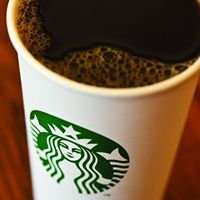 Will Starbucks Leap of Faith Pay Off?
