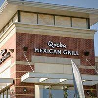 Jack in the Box Restructures, Closes 67 Qdoba Restaurants