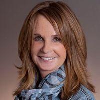 Kay Bogeajis Named El Pollo Loco Chief Operating Officer
