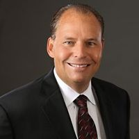 Buffets, Inc. Names Keith Kravcik as Chief Financial Officer and Re-affirms Commitment to Minnesota