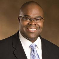 McDonald's CEO Don Thompson Has Mixed First Year