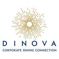 Pizza Hut Joins Dinova B2B Marketing Channel