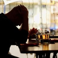 Seven Reasons Aspiring Restaurateurs Get Burned