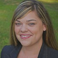 East Coast Wings & Grill Promotes Whitney Royal Unit Level Systems Analyst