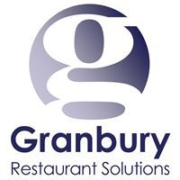 Granbury Restaurant Solutions Named 19th Fastest Growing Company in North Texas by Technology Business Council