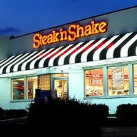 Judge Orders Denver Steak 'n Shake Franchisees to Close