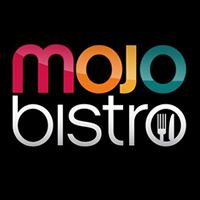 MojoBistro Named One of 100 Finalists in the 12th Annual Chicago Innovation Awards