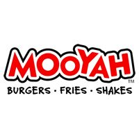 Order Online, Pick Up and Take Off: MOOYAH Burgers, Fries & Shakes Creates Huge Vacation Sweepstakes