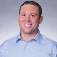 Arby's Names Rob Lynch As New Chief Marketing Officer And Arby's Brand President