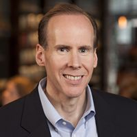 Starbucks Promotes Chief Financial Officer Troy Alstead to Chief Financial Officer and Group President, Global Business Services