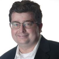 Long John Silver's Names Vice President, Planning and Performance Improvement