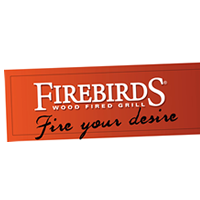 Firebirds Wood Fired Grill Opens 25th Restaurant