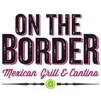 On The Border Celebrates New Restaurant in Schaumburg with a VIP Party and $100 Beer Bottles Benefiting Make-A-Wish Illinois