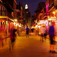 Thanksgiving Specials at New Orleans Restaurants